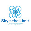 Sky's The Limit Dronography
