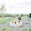 Yogi Bear's Jellystone Park™ Camp-Resort at Lazy River