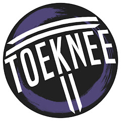 Toeknee Net Worth