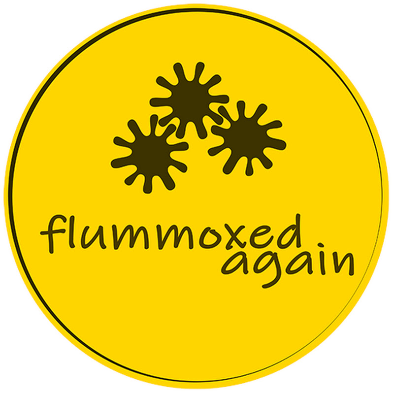 Flummoxed Again (flummoxed-again)