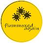 Flummoxed Again (flummoxed-again)
