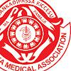 Sri Lanka Medical Association