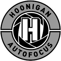 Hoonigan AutoFocus