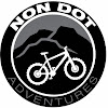 Non Dot Adventures