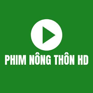 PHIM NÔNG THÔN HD