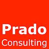 Prado Consulting