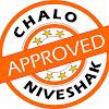 Chalo Niveshak