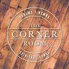 The Corner Room