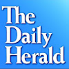 The Daily Herald - Roanoke Rapids, NC