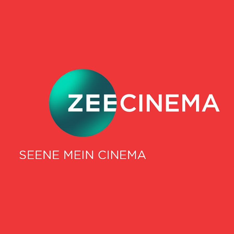 Zee One Live