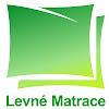 www.levnematrace.eu