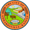 City of Edwardsville, KS - Government