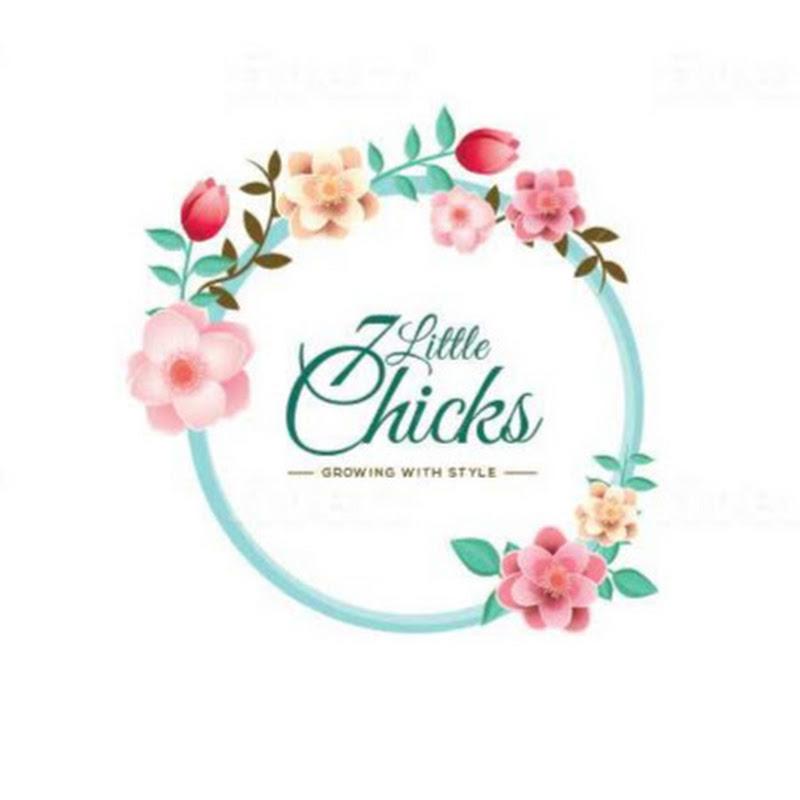 7Little Chicks (7little-chicks)
