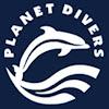 Planet Divers