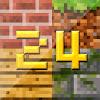 Resourcepacks24