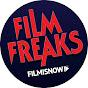 Best TV Series & Movie Trailers by FilmIsNow