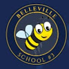 Belleville School 3 NJ
