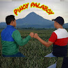 Pinoy Palaboy