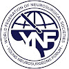 WFNS Young Neurosurgeons Forum