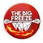 TheBigFreeze