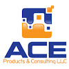 ACE Products And Consulting