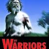 Why Warriors Pty Ltd