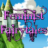 Feminist Fairytales
