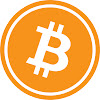 Silicon Valley Bitcoin