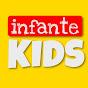 Infante Kids