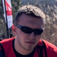 Андрей Скутерец 123