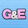 Gus & Eddy