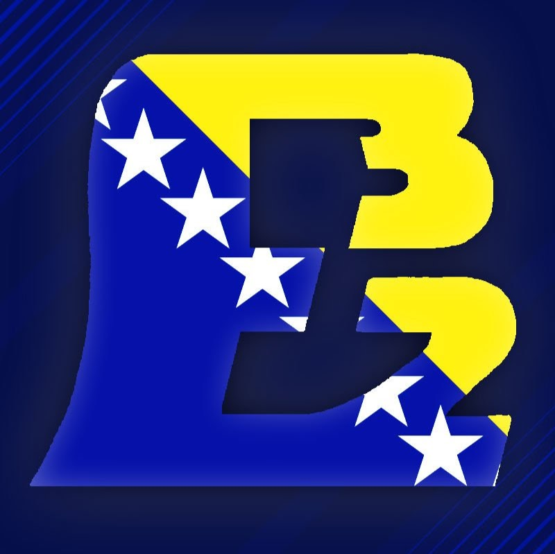 Ency32 (ency32)