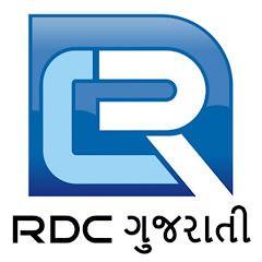 RDC Gujarati