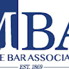 Mobile Bar Association
