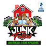 Junk Fellas LLC