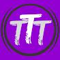 Teen Tech Talks (teen-tech-talks)