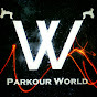 Parkour World