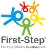 צעד ראשון -first step method