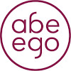 Abeego | Keep Food Alive