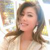 Connie Wong黃紫盈