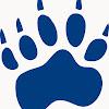 Stony Brook School Bears