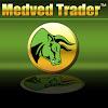 Medved Trader
