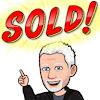 Dan Hopper Sells Denver