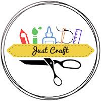 Just Craft