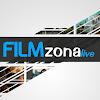 FILMzona