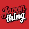 JapanThing