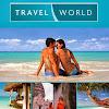 TravelworldTV