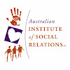 Australian Institute of Social Relations