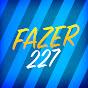 FAZER 227