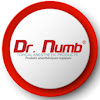 Dr. Numb OFFICIAL